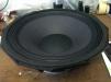 Precision Devices Lautsprecher