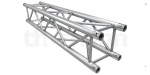 Global Truss F34150, 4-Punkt Traverse
